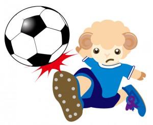 eto-soccer-1