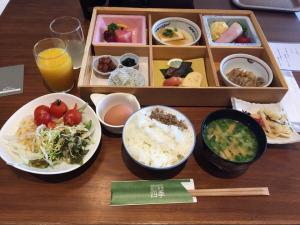 九州ブログ6.13-6